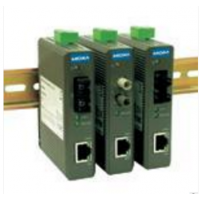 IMC-21-M-ST 光电转换器 产品图片 产品参数 产品文字介绍