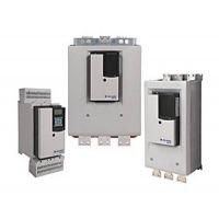 专业AB/罗克韦尔150-F251NBDD软启动器低压电压