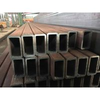 天津6063铝方管,200x200方管,高强度方管