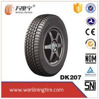 luistone轮胎厂家直销全新轻卡轮胎出口内销155/80R12