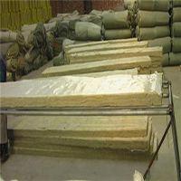 供应岩棉条 复合物填充材料 九纵厂家