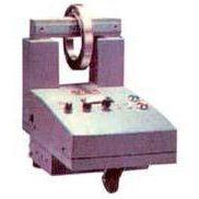 金洋万达/WD38-WL系列轴承加热器