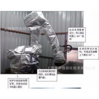 库卡机器人防护服,热销推荐,欢迎定制