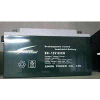 赛能蓄电池JMF12-38代理商批发价