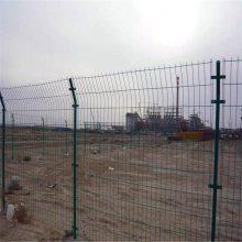 护栏围网 仓库隔离栅 住宅小区围网