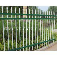 热镀锌隔离护栏铁艺护栏围栏锌钢护栏别墅护栏庭院铁栅栏防护栏杆
