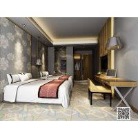 电视背景墙瓷砖 走廊玄关铺地砖 现代简约陶瓷瓷砖 陶瓷地毯砖制作厂家