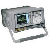 agilent E7401A-1G频谱仪-E7401A