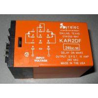 厂家促销让利SYRELEC继电器