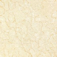 如何选择卫生间地砖,卫生间用什么瓷砖好