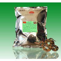 金宝贝干撒式发酵床养蛇菌种