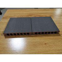 广西塑木地板厂家-塑木地板批发-木皇至尊