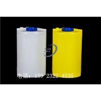 宜昌500升水处理加厚塑料加药箱厂家大量供应