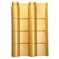 巴中卓盛鼎屋面瓦厂家青筒瓦,提供安装技术