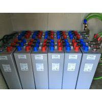德国进口阳光蓄电池A512/6.5S/12V6.5AH胶体价格
