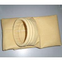 玻纤除尘布袋|除尘器布袋生产厂家