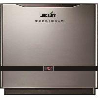 电锅炉金坤万远蓄能供暖热水机8.4kw民用和商用取暖的生活锅炉