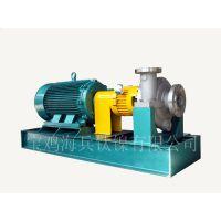 品牌钛泵 生产厂家——宝鸡海兵钛镍