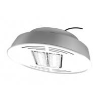 LED模组化工矿灯