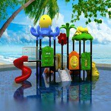 承德市室内滑梯加盟销售,儿童娱乐设施品牌保证,厂价直销