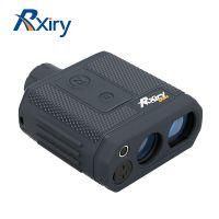 昕锐(Rxiry)XR850红外线激光测距测高仪 电子尺 户外测量仪器