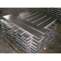 40CrV弹簧钢 42CrV6 主要用途 (1.7561)钢板规格齐全