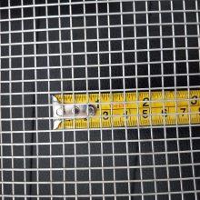 供应广东耐热不锈钢丝网,1.2米宽的不锈钢电焊网 焊点牢固不易开焊