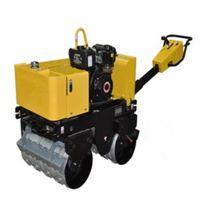 九州厂家供应优质YL-G635C沟槽压路机 欲购从速