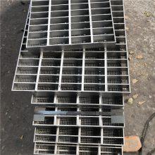 金裕 不锈钢盖板实行加厚 精选道路园林绿化下水道盖板 不锈钢地沟排污盖板