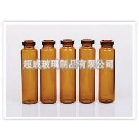 10ml口服液玻璃瓶@沧州10ml口服液玻璃瓶@10ml口服液玻璃瓶厂家批发