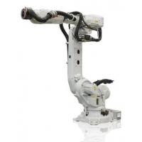 ABB机器人IRB6700 稳健 易修理