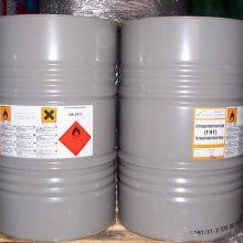 云南四氢噻吩供应商 燃气管道检漏用四氢噻吩加臭剂
