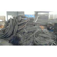 http://himg.china.cn/1/4_843_238002_600_360.jpg