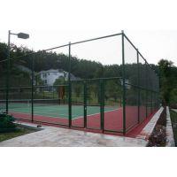 运动场围栏又名体育场围栏、球场护栏网、是专为体育场设计的