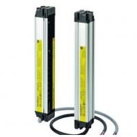 供应原装正品欧姆龙安全光幕F3SJ-E0185P25丨价格优势