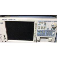日本正版横河/Yokogawa AQ6370B AQ6370D 二手光谱分析仪