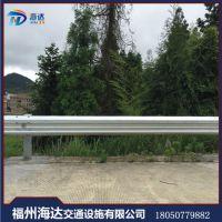 乡村公路防护栏 交通安全道路喷塑双波护栏板厂家直销一米多少钱 举报 本产品支持七天无理由退货