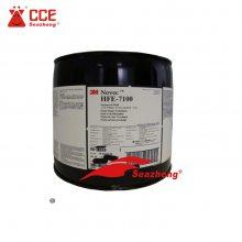 3M Novec HFE-7500电子氟化液