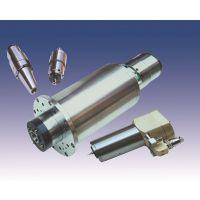 电主轴 LD\P2、P4级高速精密角接触球轴承