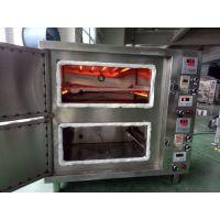 HSGF系列无油烟电烤鱼炉智能电烤鱼箱供应商