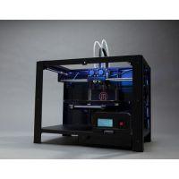 上海进口3D打印机报关流程丨上海进口代理公司