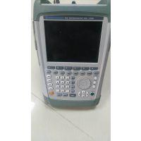 收购FSH4罗德频谱分析仪