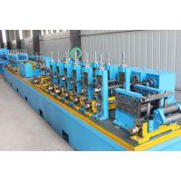 泊衡冶金设备制造HG60成型定径机制作金属管