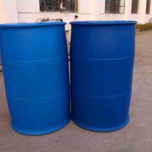 鲁西氯化苄价格 山东国标工业级氯化苄