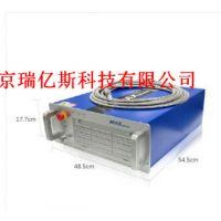 半导体激光器BDE-78安装流程购买使用