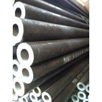 合金管SA335P92常宝产89*20,现货库存,规格齐全,支持非标定做,厂家直销,正品质保。