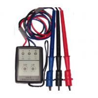 zz 电工仪器仪表相序表C850