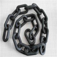 欣美k612-66-2塑钢防护链