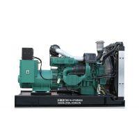 TAD1351GE/250KW/275KW千瓦沃尔沃发电机组/正驰动力