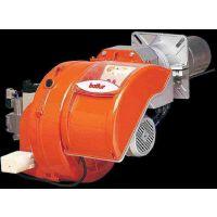 TBG45百得燃气燃烧器,煤气,天然气燃烧器